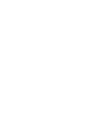 Musical instrument manufacturer Ampeg