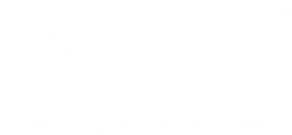 Musical instrument manufacturer Ashton