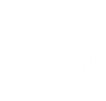 Musical instrument manufacturer Bach