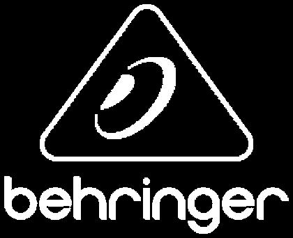 Musical instrument manufacturer Behringer