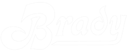 Musical instrument manufacturer Brady