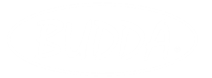 Musical instrument manufacturer Budda