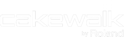 Musical instrument manufacturer Cakewalk