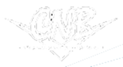 Musical instrument manufacturer CNB
