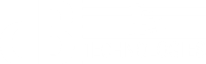 Musical instrument manufacturer dB Technologies