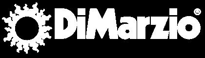 Musical instrument manufacturer Dimarzio