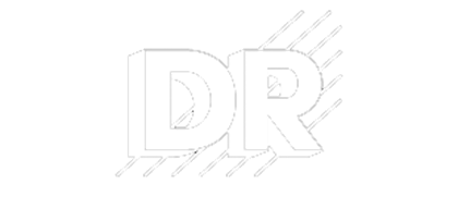 Musical instrument manufacturer DR Strings