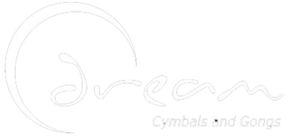 Musical instrument manufacturer Dream