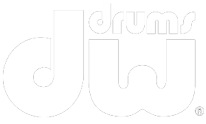 Musical instrument manufacturer DW Drums