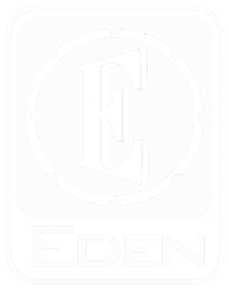 Musical instrument manufacturer Eden