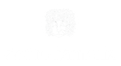 Picture for manufacturer Electro Harmonix