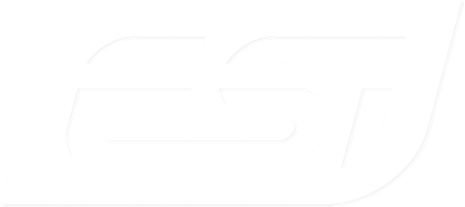 Musical instrument manufacturer ESI