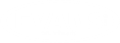 Musical instrument manufacturer Evans