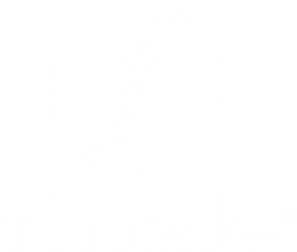 Musical instrument manufacturer Finale