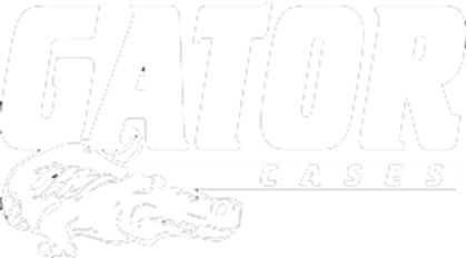 Musical instrument manufacturer Gator Cases