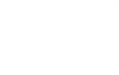 Musical instrument manufacturer Gibson