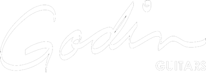 Musical instrument manufacturer Godin