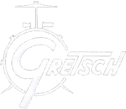 Picture for manufacturer Gretsch Drums