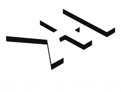Musical instrument manufacturer IK Multimedia