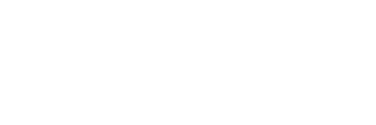Musical instrument manufacturer iZotope