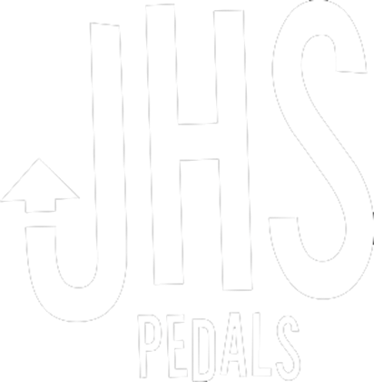 Picture for manufacturer JHS Pedals