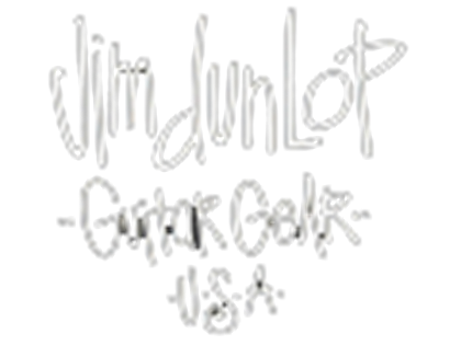 Musical instrument manufacturer Jim Dunlop