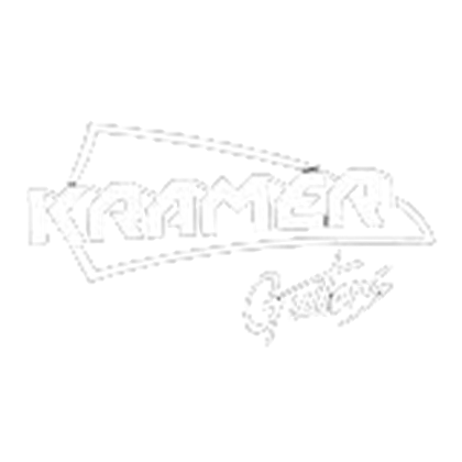 Musical instrument manufacturer Kramer
