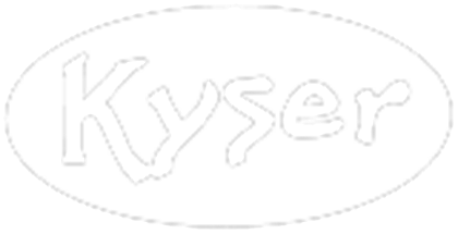 Musical instrument manufacturer Kyser