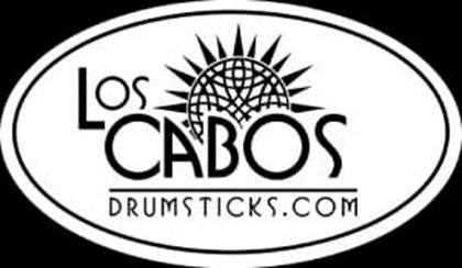 Picture for manufacturer Los Cabos
