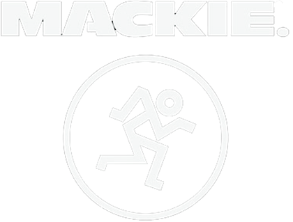 Musical instrument manufacturer Mackie