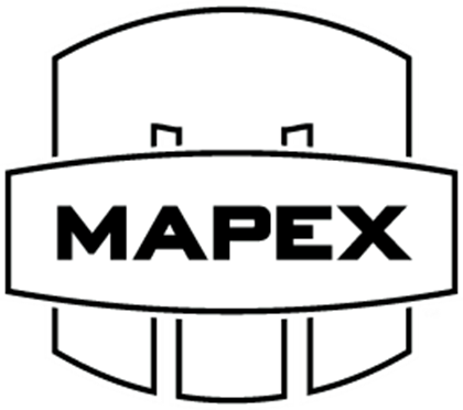 Picture for manufacturer Mapex