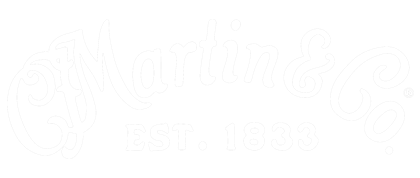 Musical instrument manufacturer Martin