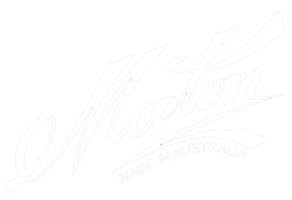 Musical instrument manufacturer Maton