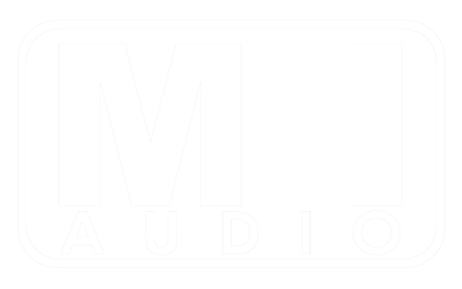 Musical instrument manufacturer MI Audio