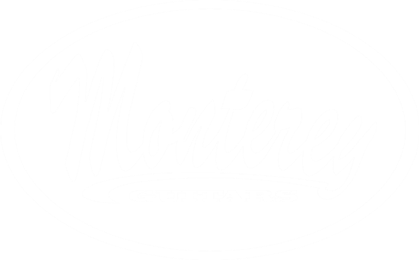 Picture for manufacturer Monterey