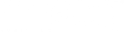 Musical instrument manufacturer Moog