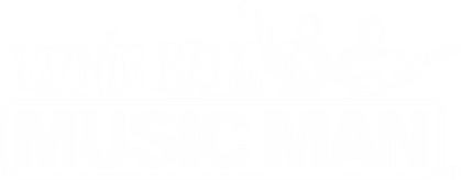 Musical instrument manufacturer Ernie Ball Music Man