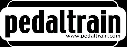 Musical instrument manufacturer Pedaltrain