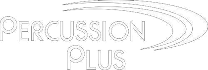 Musical instrument manufacturer Percussion Plus