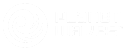 Musical instrument manufacturer Planet Waves