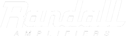 Musical instrument manufacturer Randall Amplifiers