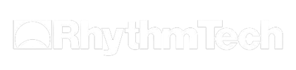 Musical instrument manufacturer Rhythm Tech