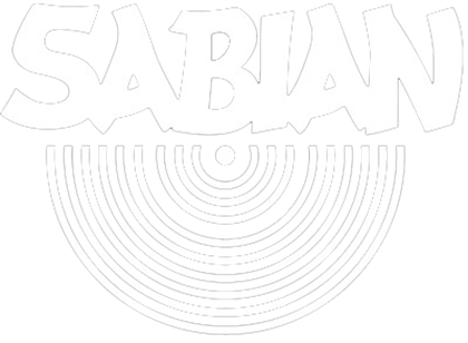Musical instrument manufacturer Sabian