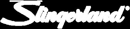 Musical instrument manufacturer Slingerland