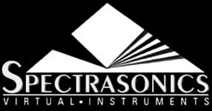 Picture for manufacturer Spectrasonics