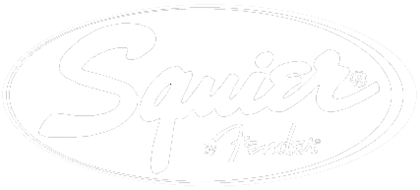 Musical instrument manufacturer Squier