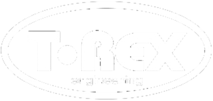 Musical instrument manufacturer T-Rex