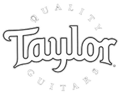 Musical instrument manufacturer Taylor