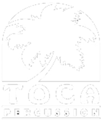 Musical instrument manufacturer Toca