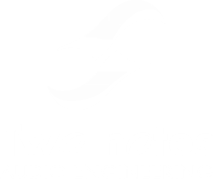 Musical instrument manufacturer Two Notes